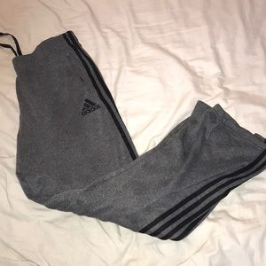 [Adidas] sweatpants